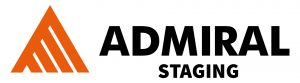 Logo_Admiral-Staging_high-ress