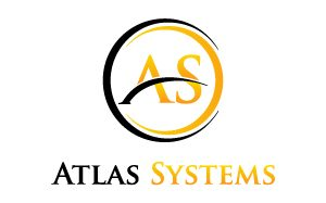 atlas-systems-new_1